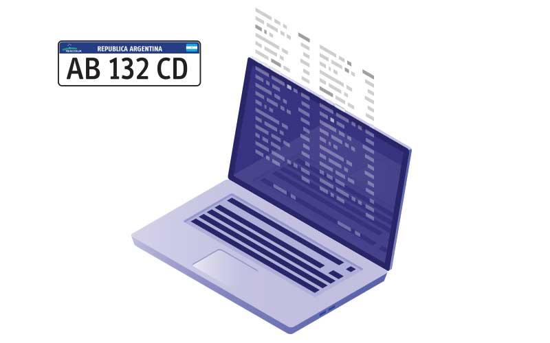03-identificador-de-patentes